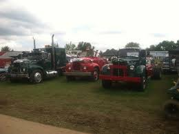 A Family Of Antique Macks At The ATCA Truck Show In Macungie, PA ... Atca Macungie Truck Show 2017 Youtube 1965 Peterbilt 281 Antique June 2011 Flickr File1946 Hudson Super Six Big Boy Pickup Truck At 2015 Pictures Mack Trucks Lehigh Valley The Morning Call B Model From The Pa Show Rigs Movin Out National Distelfink Airlines Dkairlines Twitter 2012 Shows Macungie Pa Classic 2013 2016 Meet Photo Bethlehem Steel Dm886sx 14 Vp
