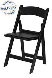 Plastic Folding Chair White Wedding Chair Black White Resin Folding Chairs Mahogany Wood Chair Party Rental Calabas Ceremony Chairman Hire Dolly 750 Foldingchairs4lesscom Osp 28 Chairs 7 Boxes Of 4 Atwork Office 4pack American Classic With Vinyl Padded Seat Got It Covered Wedding Events Design Amazoncom Flash Fniture Home Kitchen Alefr9402 Alera Molded Zuma