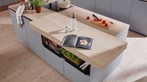küchenplanung 7 tipps für eine ergonomische küche