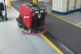 Floor Scrubbers Home Use by Floor Scrubber Magnum Walk Behind Scrubber Cleaning Machine