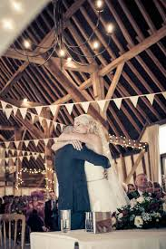 Wedding Photography - Clock Barn - Tufton Warren In Hampshire ... Sioned Jonathans Vtageinspired Afternoon Tea Wedding The Clock Barn At Whiturch Winter Wedding Eden Blooms Florist 49 Best Sopley Images On Pinterest Milling Venues And Barnhampshire Photographer Themed Locations Rustic Barn Reception L October 2017 Archives Photography Tufton Warren In Hampshire First Dance Photo New Forest Studio Larissa Sams Peach Theme Dj Venue A M Celebrations