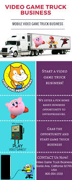 62 Best Video Game Truck Business Images On Pinterest | Truck ... Indians Truck Leaves For Spring Traing Mlbcom Shaved Ice Truck And Cream Kona Used Video Game Trucks Trailers Vans Sale What Is Liquid Capital A Franchise Franfinders 9 Tips Starting Food Small Business Bc Buy Game Pre Owned Mobile Theaters Used The Legal Side Of Owning Ultimate Escape Franchise Opportunity Opportunities Does It Cost To Start Your Own Houston Chronicle Gametruck Clkgarwood Party Cherry Hill Games Watertag Has Fresh Take On Party Ertainment Children
