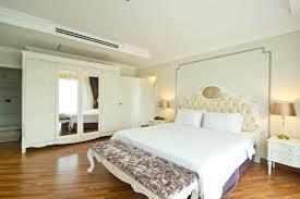 100 One Bedroom Design Suite 100 Sqm Miracle Suite LK Group Pattaya