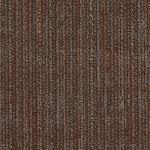shaw mesh weave carpet tile discount pricing dwf truehardwoods