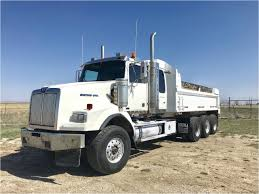 Used Trucks For Sale In Montana ▷ Used Trucks On Buysellsearch Bouma Truck Sales Best Image Of Vrimageco Used 2006 Gmc Sierra 1500 Sle1 In Everett Wa Bayside Auto 1t92c4826g0007097 2016 Silver Other Cornhusker On Sale Ca 2012 Deere 850k Lgp For In Choteau Montana Marketbookcotz 2018 Titan Marketbookca Caterpillar 430e Backhoe For Sale Great New Snapon Franchise Tool Trucks Ldv 2010 Wilson Commander Truckpapercom Huffman Trucking Paper College Academic Service The Spread Of Footandmouth Diase Fmd Within Finland And 2003 Cps Falls Truckpapercomau