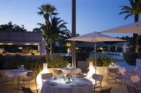 100 Sezz Hotel St Tropez Restaurant Colette Saint Saint Var