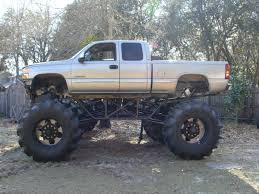 Mud Truck | Mud And Big Trucks | Pinterest | Chevrolet Silverado ...