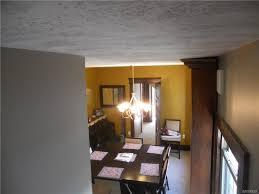100 degeorge ceilings buffalo ny persia real estate 54