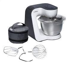 bosch robot de cuisine startline mum54a00 collishop