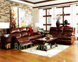 Ethan Allen Leather Sofa Peeling best furniture