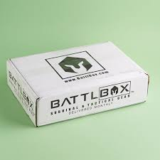 BattlBox Subscription Box Review + Coupon – January 2017 ... Calamo Boucc 2018 Vital Tea Leaf Coupon Code Panasonic Home Cinema Deals Uk Superfood Reds With Greens Juice Powder By Feel Great 365 Doctor Formulated100 Nongmo Whole Food Multivitamin Fruits Vegetables Tcv_170131_broad_layout 1 Lakewood Sentinel 0829 Colorado Community Media Issuu Westjet Magazine Bningskonference Camphuset I Silkeborg Basil Docs Coupons Coupon Club Med Jamba Juice May Onstagefestival Kit Italia Adam Herksporteu