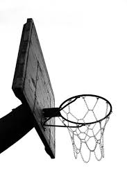Best 25+ Basketball Hoop Ideas On Pinterest   Basketball Hoops ... The Best Basketball Hoops Images On Extraordinary Outside 10 For 2017 Bballworld In Ground Hoop Of Welcome To Dad Shopper Goal Installation Expert Service Blog Lifetime 44 Portable Adjustable Height System 1221 Outdoor Court Youtube Inground For Home How To Find Quality And Top Standard Kids Fniture Spalding 50 Inch Acrylic With Backyard Crafts 12 Best Bball Courts Images On Pinterest Sketball