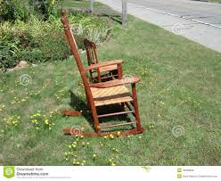 Rocking Chair Yard Sale Stock Image. Image Of Chairs - 44000839 Antique Mahogany Upholstered Rocking Chair Lincoln Rocker Reasons To Buy Fniture At An Estate Sale Four Sales Child Size Rocking Chair Alexandergarciaco Yard Sale Stock Image Image Of Chairs 44000839 Vintage Cane Garage Antique Folding Wood Carved Griffin Lion Dragon Rustic Lowes Chairs With Outdoor Potted Log Wooden Porch Leather Shermag Bent Glider In The Danish Modern Rare For Children American Child Or Toy Bear
