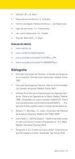 Honduprensa Monitoreo De Periódicos Diarios De Honduras Página 688