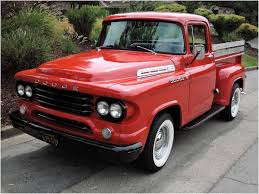 1935 Dodge Pickup Truck For Sale Fresh Image Result For 1954 Dodge ... 1954 Ford F100 For Sale Near Riverhead New York 11901 Classics On Auction Results And Sales Data Dodge Panel Truck Antique Car Big Bear Lake Ca 92315 Pickup Sale Classiccarscom Cc916473 Index Of Data_imasgalleryesdodgepaneltruck Ram Trucks History Dealership Info Fun Facts Autowise B6 C1 Division Exterior Interior Classic Expo Need Help With A Rare Pickup Mopar Flathead 57 For Best Image Kusaboshicom Driving Youtube Coronet Sedan Saloon 4713 Dyler