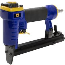 Hardwood Floor Nailer Harbor Freight by Nailers U0026 Staplers Walmart Com