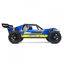Losi Mini 8ight DB: 1/14 4WD Buggy RTR Blue   TowerHobbies.com Losi 114 Mini 8ightdb 4wd Buggy Rtr White Vaterra 110 Twin Hammers Dt 19 Desert Truck 299 Rc Brushless Youtube Superbajarey16 4wd Electric Rtrred Kalahari In Action Newbie Questions Page 2 Tech Forums Los01009it1 Dst 118 Scale As Is 1928140489 8ight With Avc Review Big Squid Car 114scale Losis Pintsized 8ight Db