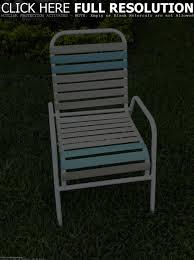 Samsonite Patio Furniturecanada by Vinyl Strap Patio Chair Repair Home Outdoor Decoration