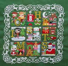 The Frosted Pumpkin Stitchery Facebook by Wendy U0027s Quilts And More December 2014