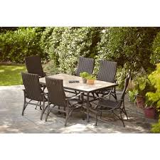 Martha Stewart Patio Table Replacement Glass by 9 Martha Stewart Living Patio Furniture Replacement Glass