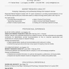 Market Research Analyst Cover Letter And Resume Examples Resume Sample Rumes For Internships Head Of Marketing Resume Samples And Templates Visualcv Specialist Crm Velvet Jobs How To Write A That Will Help Land Your Skills 2019 Are You Qualified Be Hired Complete Guide 20 Examples Spin For Career Change The Muse Top To List On 40 8 Essential Put On In By Real People Intern