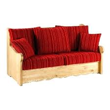 housse coussin de canapé coussin pour salon exterieur housse coussin canape housse cuir