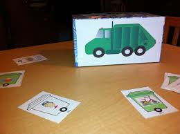 100 Trash Trucks Videos Can Garbage Pick Up Truck Garbage Truck For Toddlers