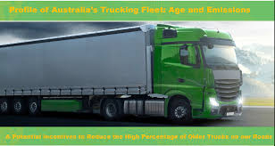 Profile Of Australia's Trucking Fleet: Age And Emissions ... Bold Serious Trucking Company Logo Design For Open To All Ideas By Auto Overlords Sink Their Teeth Into 700b Industry Pie Signs Now Kodak Travis Fleet Vehicle Wraps Graphics By Sam Commercial Insurance Owner Operator Roemer Inspection And Maintenance Tips Trucking Companies Faw Group Plusai Full Truck Alliance Nvidia Collaborate On L4 Se Fleet Trucking Chattanooga Tn Youtube Star Competitors Revenue Employees Owler How Improve The Operations Of Your Slec Parking Shortage Solution Clean