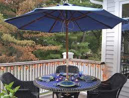 9 Ft Patio Market Umbrella by Outdoor 9 Ft Patio Umbrella Heavy Duty Patio Umbrella Base