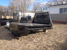 Pickup Truck Bed Trailer For Sale | Bed, Bedding, And Bedroom ...