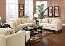 Brown Couch Decorating Ideas by Beige Sofa Decorating Ideas Living Room Ideas Brown Sofa And