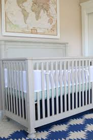 Best 25+ World Traveler Nursery Ideas On Pinterest | Travel ... Baby Austin Red Barn Nursery Pumpkin Patch Best 2017 25 Painted Cribs Ideas On Pinterest Rustic Nursery Wood Bonney Lassie A Visit To Mcauliffes Garden Center Make Your Yard The Envy Of Corn Poppies 2015 Patches In Austin And Beyond Free Fun In Greenhouse Geerlings