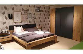 abverkauf bei möbel janz bei kiel schlafzimmermöbel reduziert