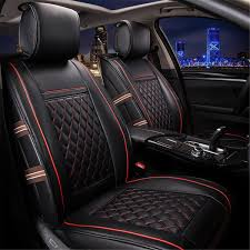 Top 10 Best Car Seat Covers In 2018 Seatsaver Custom Seat Cover Tting Truck Accsories Coverking Moda Leatherette Fit Covers For Ram Trucks 6768 Buddy Bucket Truck Seat Covers Ricks Upholstery Glcc 2017 New Design Car Bamboo Set Universal 5 Seats Fia The Leader In Wrangler Series Solid Inc 6772 Chevy Velocity Reviews New And Specs 2019 20 Auto Design Suv Floor Mats Setso Quality Trucks