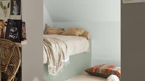 chambre pour ados la chambre parfaite pour ado couleurs peinture peinture et