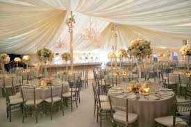 Fashionable Gold Wedding Decoration Ideas Decorations Decorating Of Party