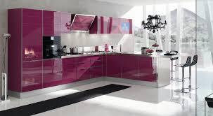 usine cuisine meuble direct usine cuisine