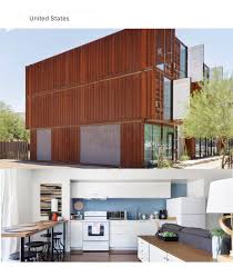 100 Sea Container Houses Pin By Brandon Ifill On Contained Shipping Container Homes