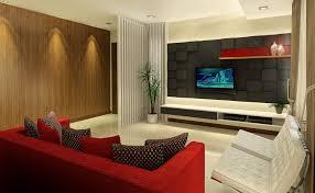 Verde Design Interior Residential