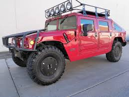 Hummer H1 Slant Back For Sale, Used Hummer H2 For Sale In Alabama ... Hmmwv Humvee M998 Military Truck Parts Report Gm Could Buy Maker Am General Bring Everything Full Fire Trucks Archives Gev Blog Hummer 4wd Suv For Sale 1470 Who Owns This Hideous Hummer Celebrity Cars Jurassic Trex Dont Call It A Ultra Hd H3x 91 191200 H3 Pinterest 2003 Hummer H1 Search And Rescue Overland Series Rare 2 Door Truck Review 2009 H3t Alpha Photo Gallery Autoblog 2005 H2 Sut For Sale 2167054 Hemmings Motor News For Sale Httpebayto2t7sboq Hummerforsale Hard