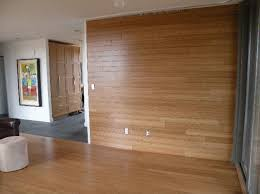 100 Bamboo Walls Ideas Wood Paneling For MyCoffeepotOrg