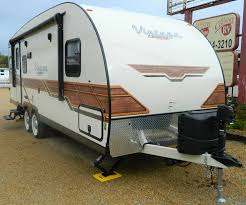 100 Vintage Travel Trailers For Sale Oregon New 2019 Cruiser 23RSS In Batesville IN