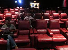 s Manhattan s Worst Movie Theater Transformed Into Something