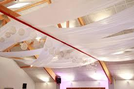 mariage thème voyages la décoration de salle et de tables