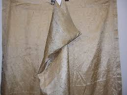 Peri Homeworks Collection Curtains Pinch Pleat by Appealing Peri Homeworks Collection Curtains And Bali Fabric