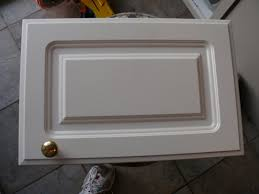 Rtf Cabinet Doors Online by Great Thermofoil Cabinet Doors Retouch Thermofoil Cabinet Doors