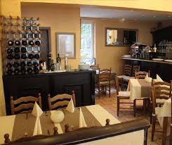 ristorante prosecco ferienwohnung tecklenburg
