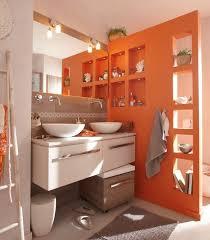 design salle de bain retro leroy merlin 29 amiens 02180103