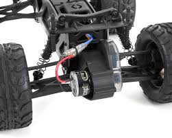 HPI Jumpshot MT 1/10 RTR Electric 2WD Monster Truck [HPI115116 ... Traxxas Bigfoot Ripit Rc Monster Trucks Cars Fancing 18 Crawler Chassis Truck Body Frame Kits W Wheels For 6x6 Mud Truck 3d Model In Parts Of Auto 3dexport A Ramblin Roller Prolines Promt 44 Newb Bwd Beast 2 G10 Kit Billet Works Designs News Page 4 Patrick Enterprises Inc Tuck From Axial Ax10 Chassis With Proline Body And Tamiya Custom Clod Buster Alinum Suspension Scale Losi Tenacity White Avc 110 4wd Rtr Tekno Rcs New Mt410 Redcat Racing Blackout Xte Pro Electric Blue Blackout S920 Water Resistant 24ghz Waterproof High Speed