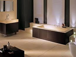 21st century tile concept new basement and tile ideasmetatitle